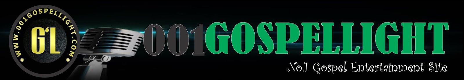 001gospellight